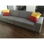 Sofas (to be translated)